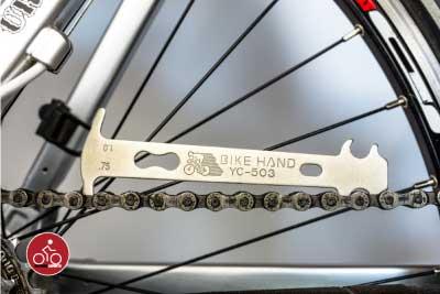 how-to-clean-a-bike-chain
