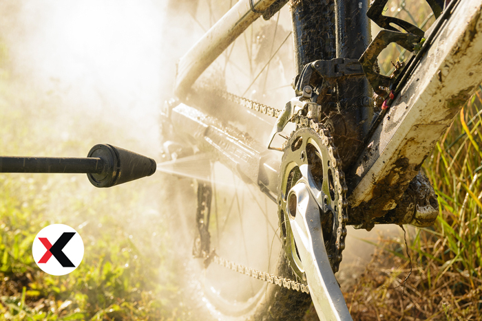 how-to-clean-a-bike-chain-for-a-smooth-ride