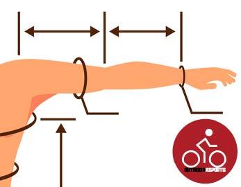 how-to-measure-a-bike