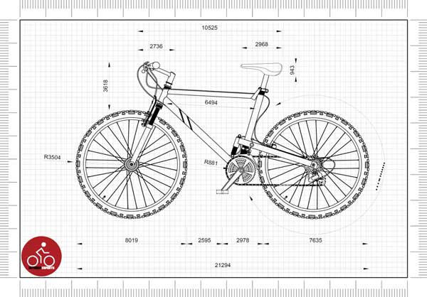 how-to-measure-a-bike