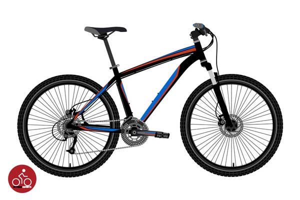 hardtail-vs-full-suspension-differences-hardtail