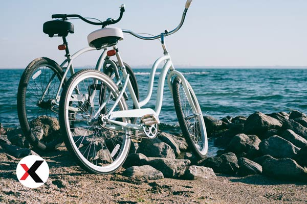 best-beach-cruiser-bikes-to-make-leisure's-pleasant-featured-image