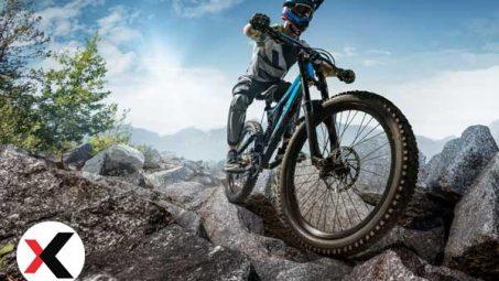 Top 10 Best Mountain Bikes Under $500 of 2021