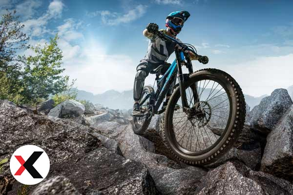 best-mountain-bikes-under-500-more-fun-with-less-money-featured-image
