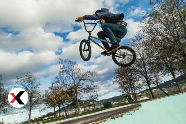 bmx-bikes-for-adults-to-do-insane-tricks