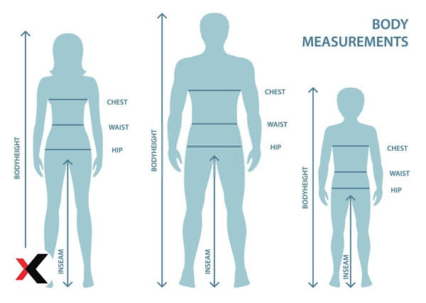how-to-measure-a-bike-frame-to-have-the-perfect-one-body-measurements