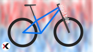 how-to-measure-a-bike-frame-to-have-the-perfect-one-head-tube