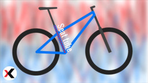 how-to-measure-a-bike-frame-to-have-the-perfect-one-seat-tube