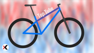 how-to-measure-a-bike-frame-to-have-the-perfect-one-top-tube