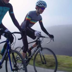 Trek Vs. Specialized: Which One Is the Best?