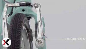 how-to-tighten-bike-brakes