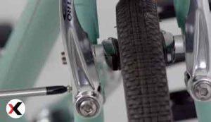 how-to-tighten-bike-brakes-5-400