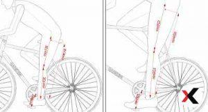 bike-size-chart-measuring-saddle-height