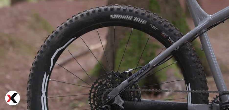 How-Long-Do-Bike-Tires-Last