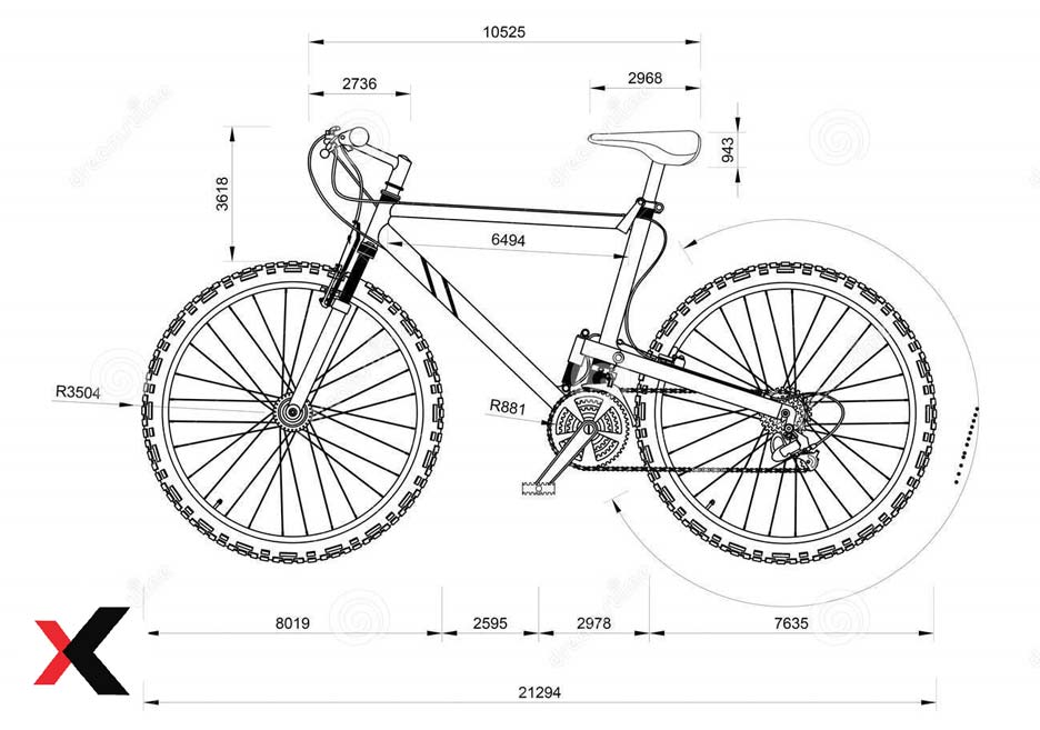 What-Is-the-Average-Length-of-Bike-featured-updated