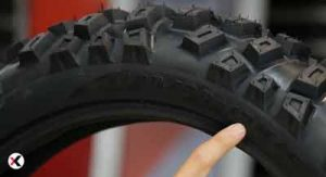 how-long-do-dirt-bike-tires-last