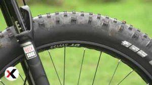 how-long-do-fat-bike-tires-last