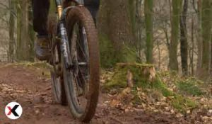 how-long-to-mtb-tire-last