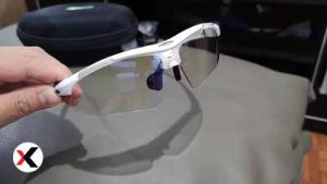 Are-Polarized-lenses-good-for-cycling