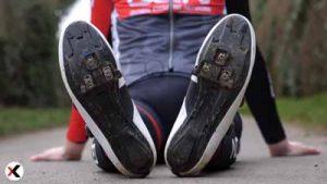 Can-Biking-Ruin- Shoes