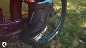 Can-I-Use-Mountain-Bike-Shoes-for-Road-Bike