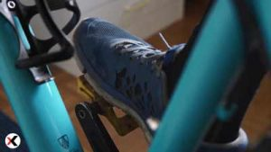 Can-I-Wear-Running-Shoes-for-Cycling