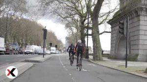 Can-a-Beginner-Bike-20-Miles