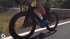 Do-Cycling-Shoes-Run-True-to-Size