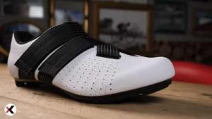 Do-I-Need-Special-Shoes-for-Cycling