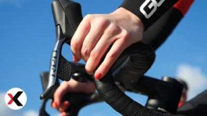 How-Do-I-Stop-Wrist-Pain-When-Cycling