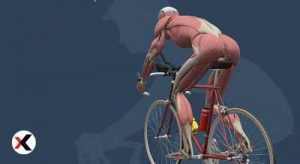 How-to-Avoid-Neck-Pain-Cycling
