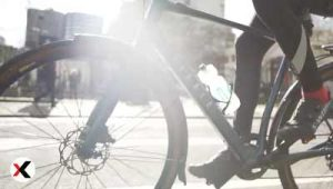 Is-30-Minutes-of-Cycling-a-Day-Enough