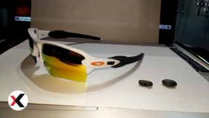 Is-Oakley-a-good-brand-for-sunglasses