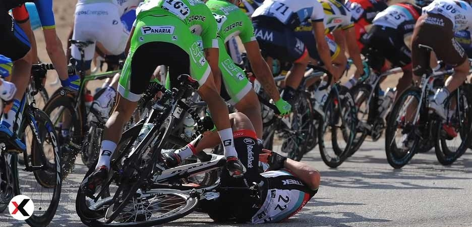 What-Are-the-Most-Common-Injuries-in-Cycling