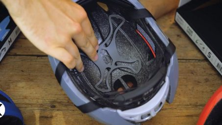 What Size of Bicycle Helmet Do I Need? Easy Guideline