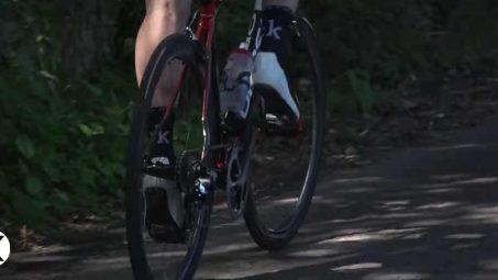 How Far Should a Beginner Cyclist Ride?