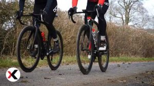 how-long-does-it-take-to-bike-12-miles
