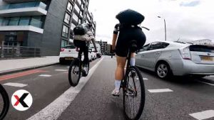 how-long-does-it-take-to-bike-15-miles