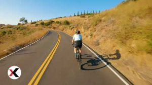 how-long-does-it-take-to-bike-3-miles