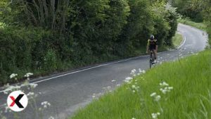 how-long-does-it-take-to-bike-8-miles