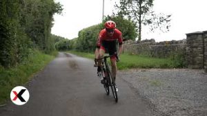 how-long-does-it-take-to-cycle-20-miles