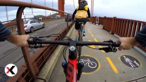 how-long-does-it-take-to-cycle-5-miles
