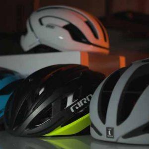 Best Bicycle Helmet Ultimate Noggin Safety Tools