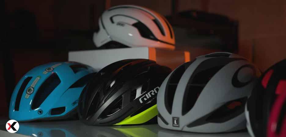 best-bicycle-helmet