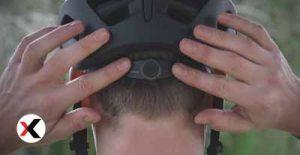best-bicycle-helmet-proper-fit