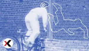 best-bicycle-helmet-safety-issue